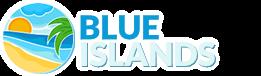 Blueislands.gr