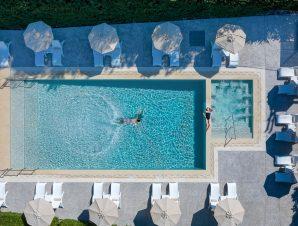 4* Marelen Hotel – Ζάκυνθος