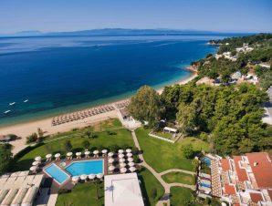 5* Princess Resort Skiathos – Σκιάθος