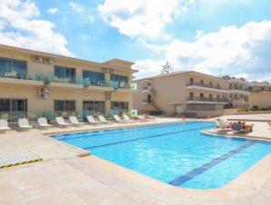 4* Karras Grande Resort Zakynthos – Ζάκυνθος